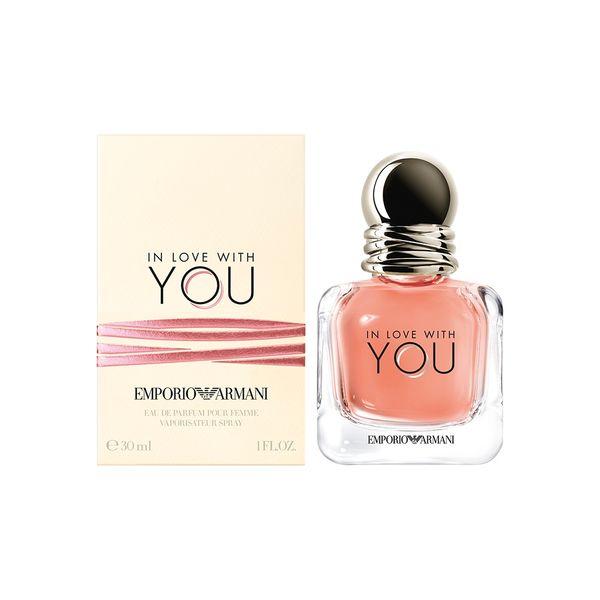eau-de-parfum-emporio-armani-in-love-with-you-women-x-30-ml