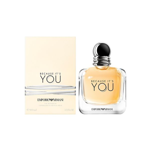 eau-de-parfum-emporio-armani-because-its-you-women-x-100-ml