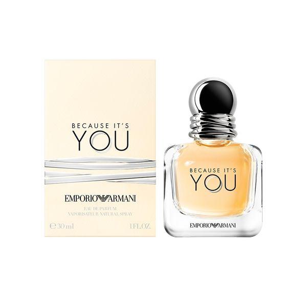 eau-de-parfum-emporio-armani-because-its-you-women-x-30-ml