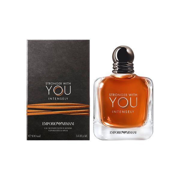 eau-de-parfum-emporio-armani-stronger-with-you-intensely-homme-x-100-ml