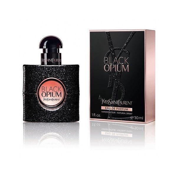 eau-de-parfum-yves-saint-laurent-opium-black-x-30-ml