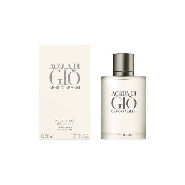 eau-de-toilette-giorgio-armani-acqua-di-gio-homme-x-50-ml