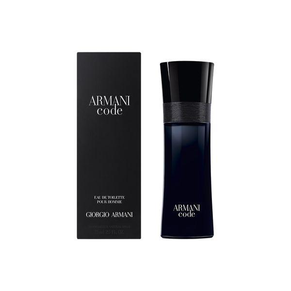 eau-de-toilette-giorgio-armani-code-homme-x-75-ml