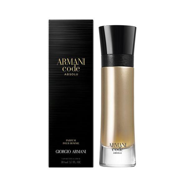 eau-de-parfum-giorgio-armani-code-absolu-men-x-110-ml
