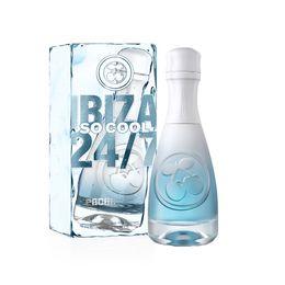 eau-de-toilette-pacha-ibiza-24-7-so-cool-him-x-100-ml