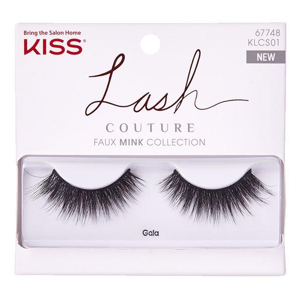 pestanas-postizas-kiss-lash-couture-gala