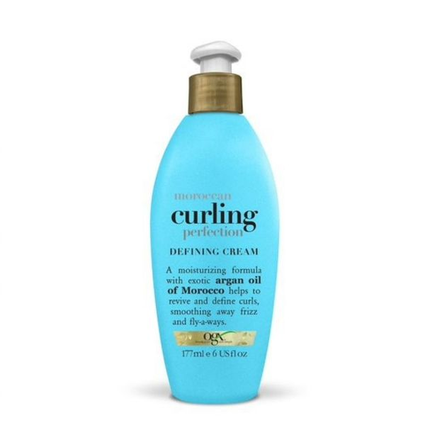 crema-para-peinar-ogx-curl-perfection-argan-oil-x-177-ml