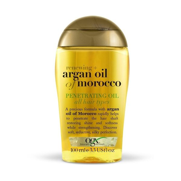 oleo-capilar-ogx-argan-oil-of-morocco-x-100-ml