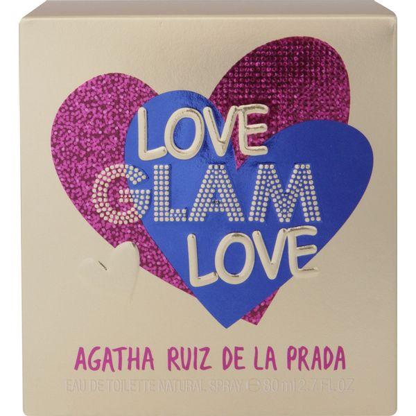 eau-de-toilette-love-glam-love-x-80-ml
