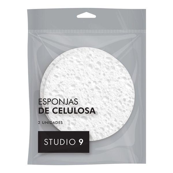 esponja-de-maquillaje-studio-9-de-celulosa-blanca-x-2-un