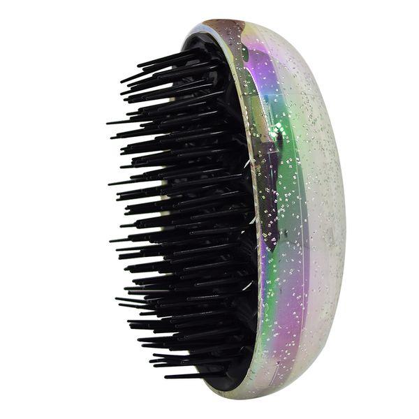 cepillo-para-cabello-wav-con-forma-de-huevo-glitter-x-1-un