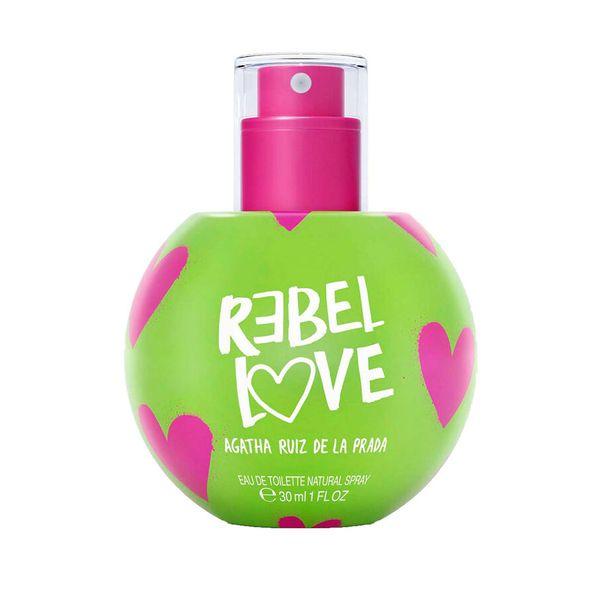 eau-de-toilette-agatha-ruiz-de-la-prada-bubble-rebel-love-x-30-ml