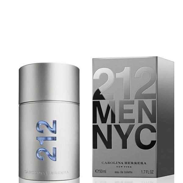 eau-de-toilette-carolina-herrera-212-men-x-50-ml