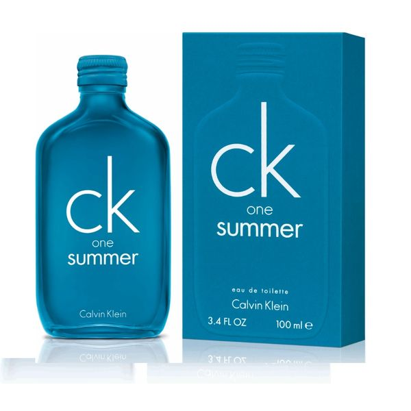 eau-de-toilette-calvin-klein-one-summer-x-100-ml