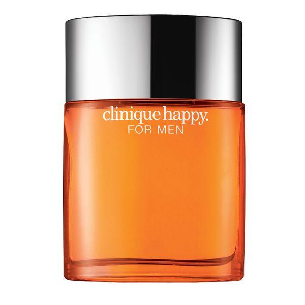 eau-de-parfum-clinique-happy-for-men-x-100-ml