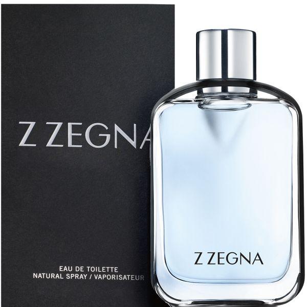 eau-de-toilette-z-zegna-x-100-ml