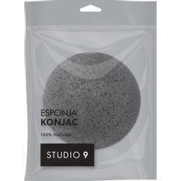 esponja-konjac-de-limpieza-facial-studio-9-color-sujeto-a-disponibilidad_