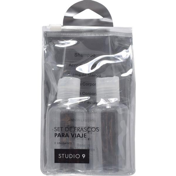 set-de-frascos-para-viaje-x-2u-studio-9