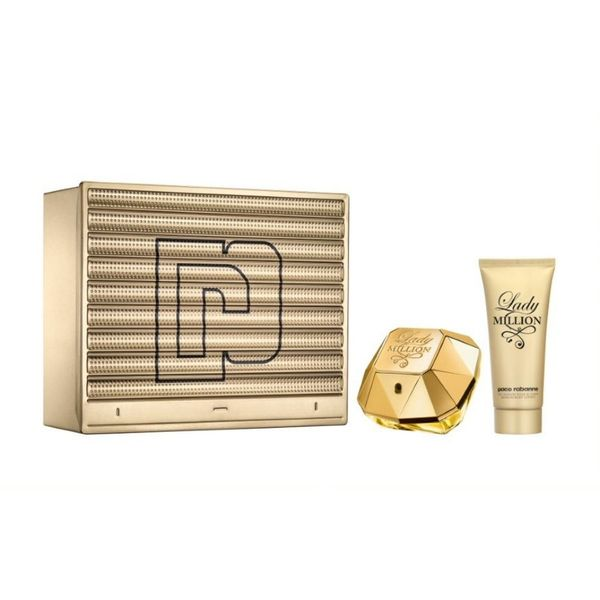eau-de-parfum-paco-rabanne-lady-million-x-80-ml-locion-corporal-paco-rabanne-lady-million-x-100-ml