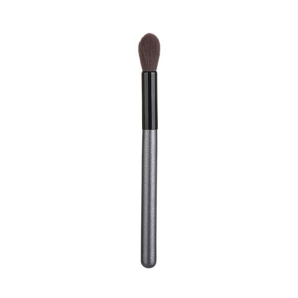brocha-de-maquillaje-para-base-mediana-studio-9-linea-gris