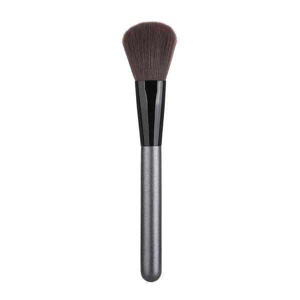 brocha-de-maquillaje-para-base-grande-studio-9-linea-gris