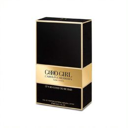 eau-de-parfum-carolina-herrera-good-girl-supreme-x-80-ml