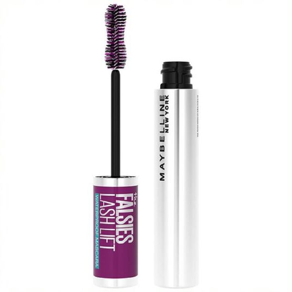 mascara-de-pestanas-maybelline-the-falsies-lash-lift-waterproof