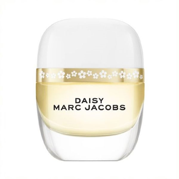 eau-de-toilette-marc-jacobs-daisy-x-20-ml