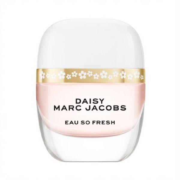 eau-de-toilette-marc-jacobs-daisy-so-fresh-x-20-ml