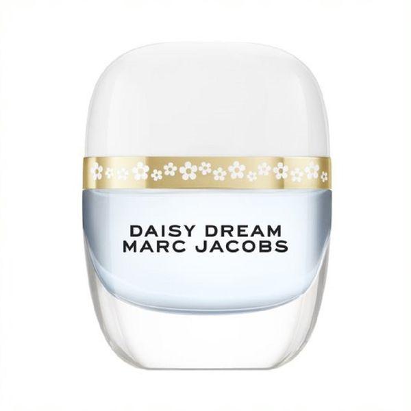 eau-de-toilette-marc-jacobs-daisy-dream-x-20-ml