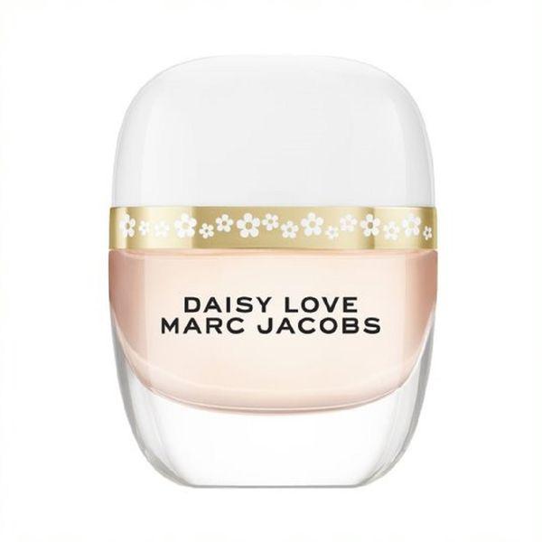 eau-de-toilette-marc-jacobs-daisy-love-x-20-ml