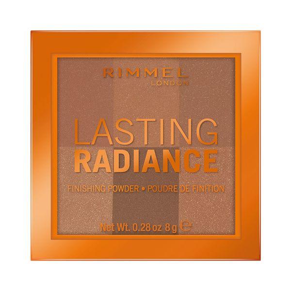 polvo-iluminador-rimmel-lasting-radiance