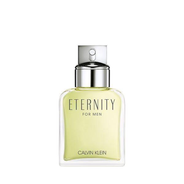 eau-de-toilette-calvin-klein-eternity-men-x-50-ml