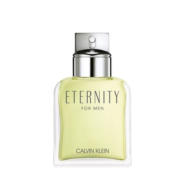 eau-de-toilette-calvin-klein-eternity-men-x-100-ml