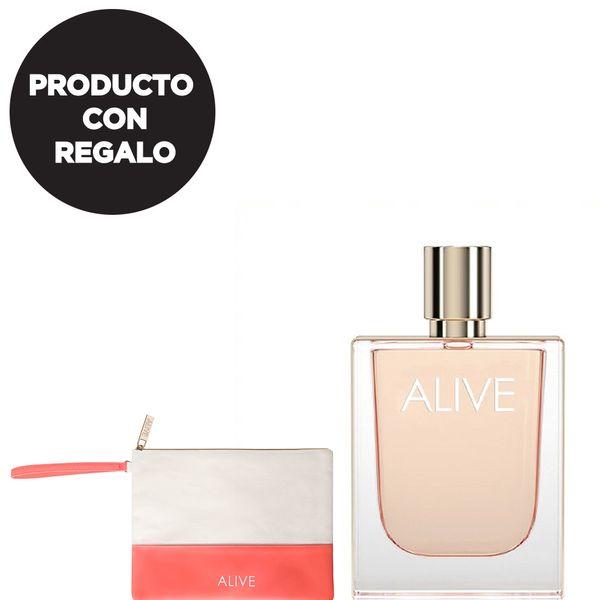 combo-eau-de-parfum-hugo-boss-alive-x-50-ml-pouch-de-regalo