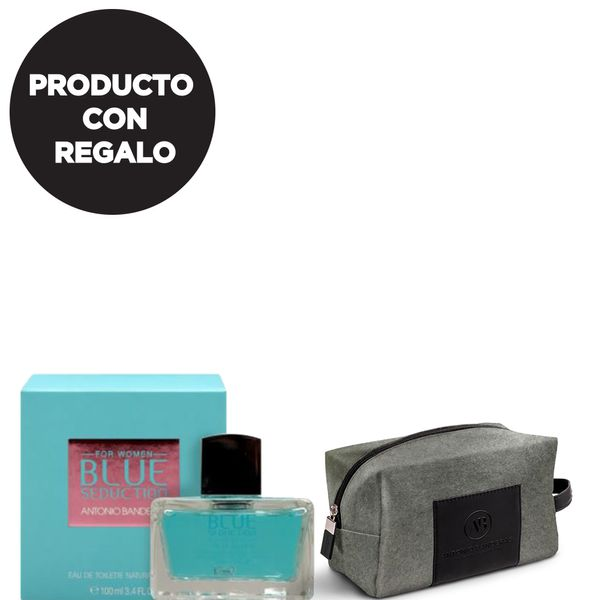 kit-eau-de-toilette-blue-seduction-woman-x-80-ml-toilette-bag-de-regalo