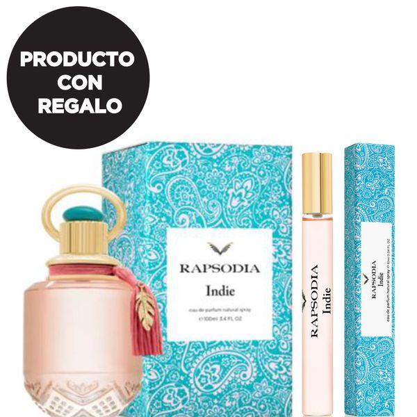 combo-eau-de-parfum-rapsodia-indie-x-100-ml-megaspritzer-10-ml-de-regalo