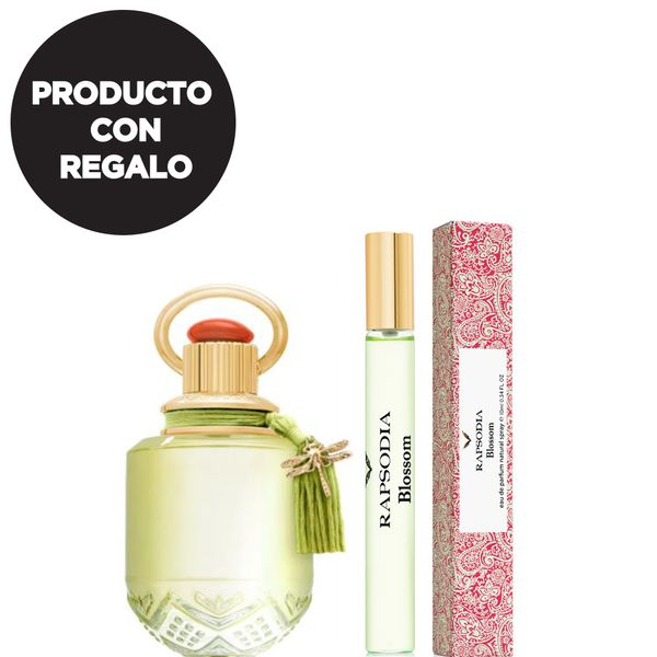 combo-eau-de-parfum-rapsodia-blossom-x-100-ml-megaspritzer-10-ml-de-regalo