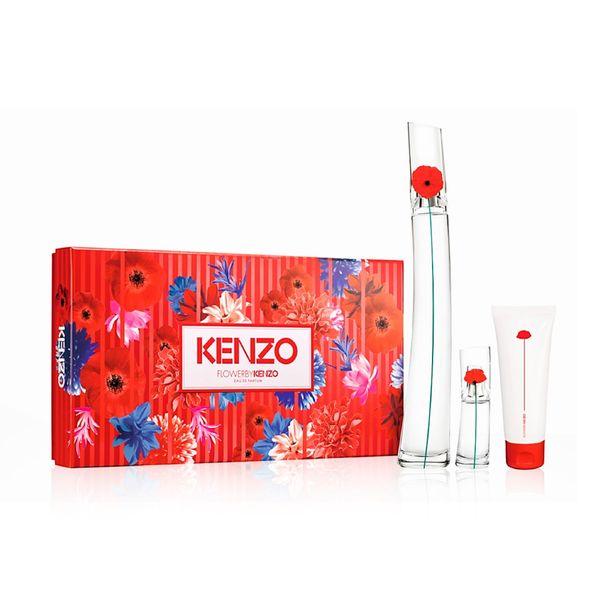 cofre-kenzo-flower-1-eau-de-parfum-x-100-ml-1-eau-de-parfum-x-15-ml-1-locion-corporal-x-75-ml
