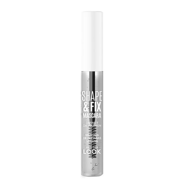 mascara-de-pestanas-get-the-look-shape-fix-transparente