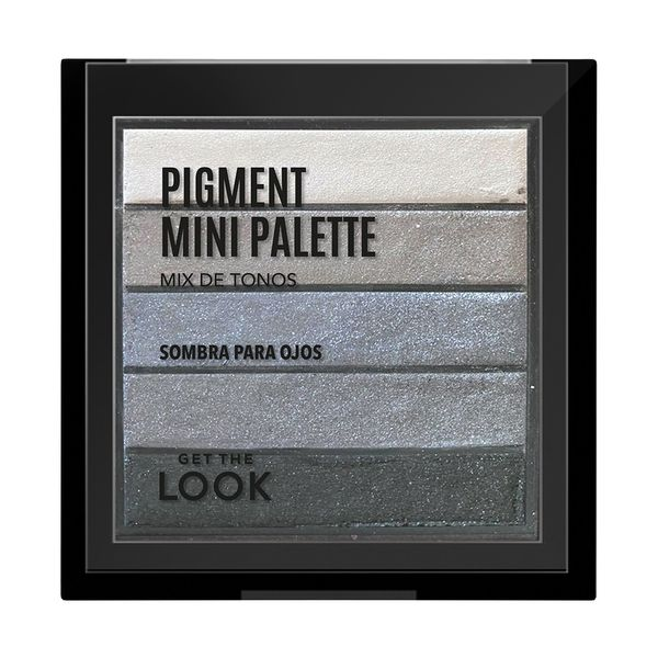 mini-paleta-de-sombras-para-ojos-get-the-look-pigment-black-x-5-un