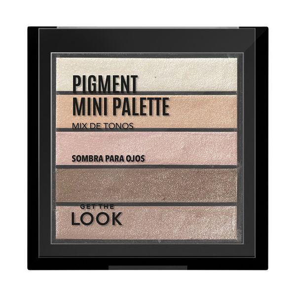 mini-paleta-de-sombras-para-ojos-get-the-look-pigment-bronze-x-5-un