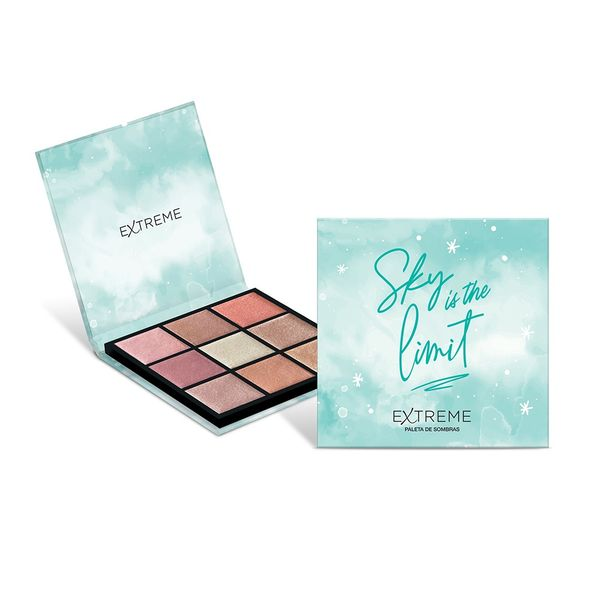 paleta-de-sombras-para-ojos-extreme-sky-is-the-limit-sunrise-x-9-un