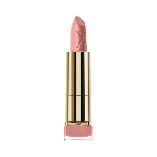 lapiz-labial-max-factor-colour-elixir-moisture-lipstick