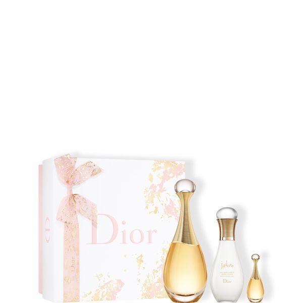 cofre-dior-jadore-1-eau-de-parfum-x-100-ml-1-eau-de-parfum-x-5-ml-1-locion-corporal-x-75-ml