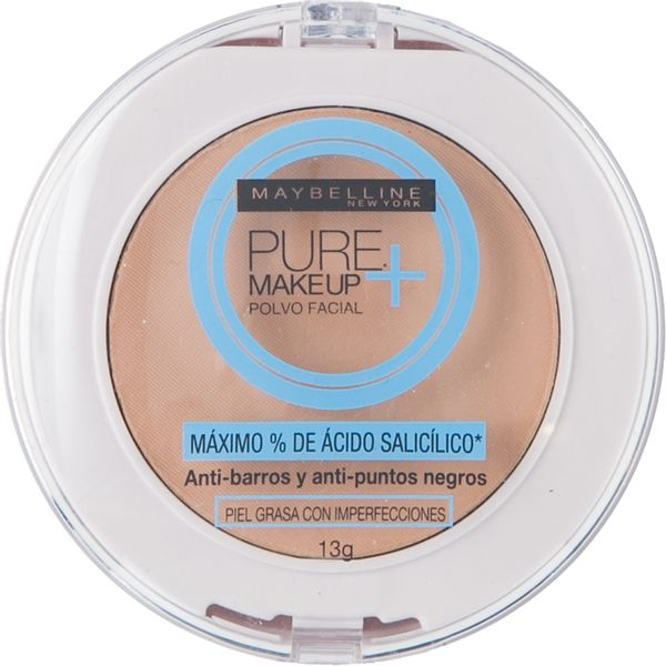 Polvo-Compacto-Pu---Maybelline