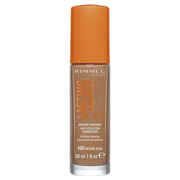 base-liquida-de-maquillaje-rimmel-lasting-radiance-x-30-ml_