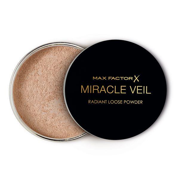 polvo-iluminador-max-factor-miracle-veil-x-4-gr