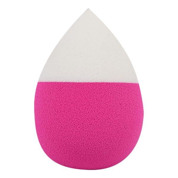 esponja-de-maquillaje-get-the-look-blander-de-gota-bicolor