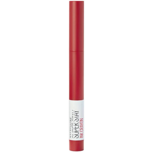 crayon-de-labios-maybelline-superstay-ink-crayon-x-1-5-g